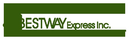 Bestway Express Intermodal Trucking Services
